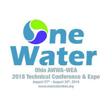 One Water Ohio