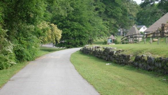 Durham Trail 2